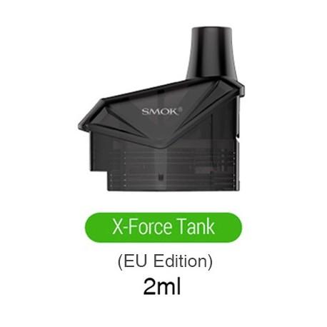SMOK X-FORCE AIO kartridż