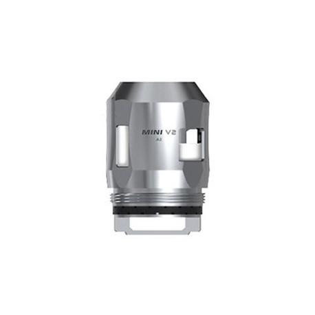 GRZAŁKA SMOK TFV MINI V2 - A2 0.20Ω